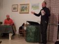 Campo di Fano 3-1-2011 (1)