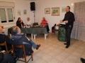 Campo di Fano 3-1-2011 (10)