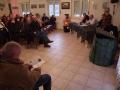 Campo di Fano 3-1-2011 (2)