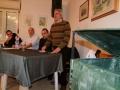 Campo di Fano 3-1-2011 (5)