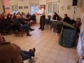 Campo di Fano 3-1-2011 (8)