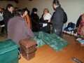 Cansano 4-1-2011 (1)