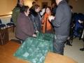 Cansano 4-1-2011 (14)
