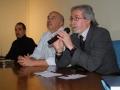 Cansano 4-1-2011 (6)
