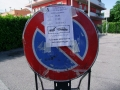 carovana-alanno-29-5-2013-2