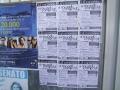 carovana-alanno-29-5-2013-3