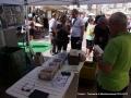 campli-30-6-2013-12