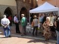 campli-30-6-2013-15