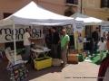 campli-30-6-2013-18