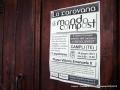 campli-30-6-2013-20