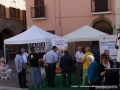 campli-30-6-2013-5