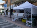 castellalto-24-6-2013-1