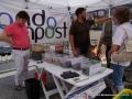castellalto-24-6-2013-11