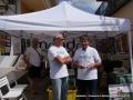 castellalto-24-6-2013-7