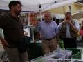 castellalto-24-6-2013-9