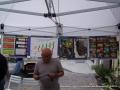 celenza-27-6-2013-7