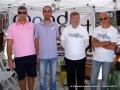 filetto-8-6-2013-14