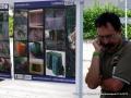 fossacesia-21-6-2013-3