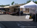 fossacesia-21-6-2013-5