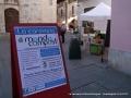 guardiagrele-16-6-2013-1