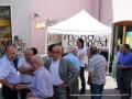 guardiagrele-16-6-2013-14