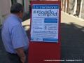 guardiagrele-16-6-2013-19