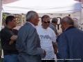 guardiagrele-16-6-2013-9