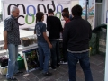 miglianico-mondocompost-25-5-2013-15