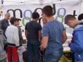 miglianico-mondocompost-25-5-2013-18