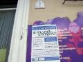 miglianico-mondocompost-25-5-2013-8