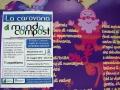 miglianico-mondocompost-25-5-2013-9