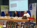 Conferenza Mondocompost 2014 (12)