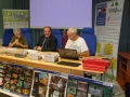 Conferenza Mondocompost 2014 (13)