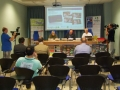 Conferenza Mondocompost 2014 (14)
