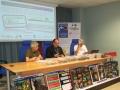 Conferenza Mondocompost 2014 (16)