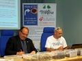 Conferenza Mondocompost 2014 (17)
