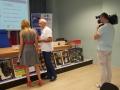 Conferenza Mondocompost 2014 (2)