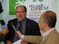 Conferenza Mondocompost 2014 (7)