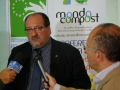 Conferenza Mondocompost 2014 (9)