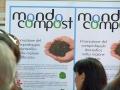 mondocompost-ecomondo-2010-1