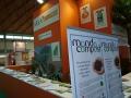 mondocompost-ecomondo-2010-5