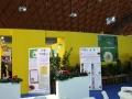 Ecomondo  2011 (1)