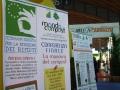 Ecomondo  2011 (2)