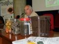 Mondocompost Seminario L'Aquila 7-4-2011 (1)