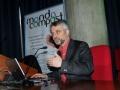 Mondocompost Seminario L'Aquila 7-4-2011 (11)