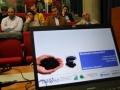 Mondocompost Seminario L'Aquila 7-4-2011 (14)