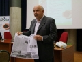 Mondocompost Seminario L'Aquila 7-4-2011 (17)