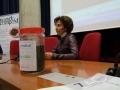 Mondocompost Seminario L'Aquila 7-4-2011 (2)
