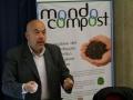 Mondocompost Seminario L'Aquila 7-4-2011 (20)