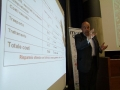 Mondocompost Seminario L'Aquila 7-4-2011 (21)